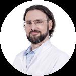 Andrzej Kupilas, Właściciel, Klinika AKMED