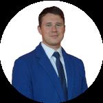 Michał Obukowicz, V-ce Prezes ds.Organizacyjnych, Klub sportowy AZS-AWF Warszawa