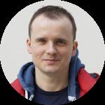 Michał Stefaniak, CMO & co-founder, Sugester Sp. zo.o., Fakturownia Sp. zo.o.