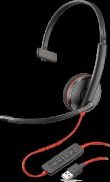 blackwire-3210-sluchawka-przewodowa