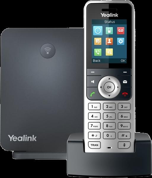 yealink-w53p-telefon-bezprzewodowy-no-margin