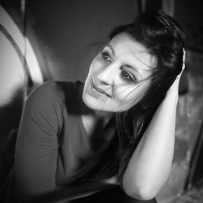 Anna-Dudziak-lektor-TeleCube