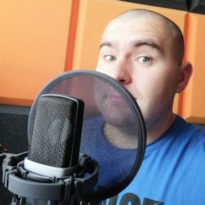 Michał2-TeleCube-Lektor