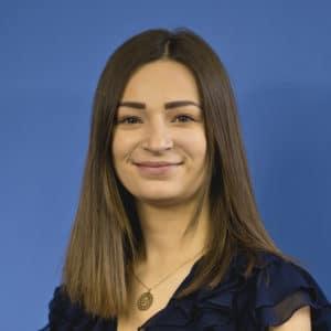 Izabela Tryzna