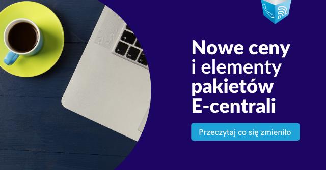 Nowe-pakiety-centrali-TeleCube