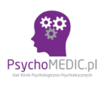 psychomedicpl