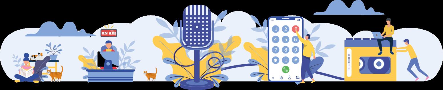 nagrywanie-komunikatow-glosowych