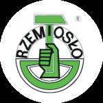 Logo Izba Rzemieślnicza wŁodzi
