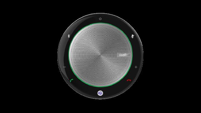 Głośnik Yealink CP900