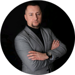Jakub Sierpień Gold Finance Sp. zo.o.